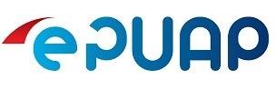e-PUAP - informacje, adres skrzynki
